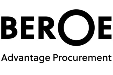 beroe the future of procuremnt intelligence
