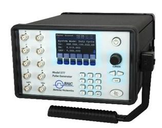 Digital Delay/Pulse Generator: Model 577