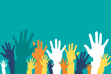 Hands-Raised-Vote-Democracy-iStock-1091730954_450x300