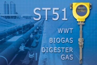 ST51-WWT-Biogas-1113-lo
