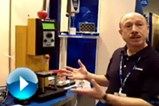 Brookfield Engineering Discusses Texture Analysis At Pittcon 2012