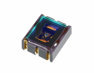 Avalanche Photodiodes (APDs) With Enhanced NIR Sensitivity To 950 nm: Series 9.5