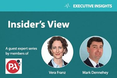 insiders-view-vf-md