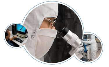 Using A Component Management Process To Scale Up Manufacturing Of Drug Delivery Devices