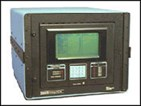 RGA5 Series of Process Gas Analyzers