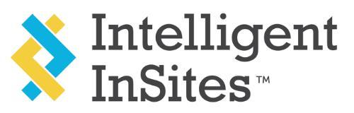 intelligent core logo