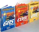 Combustion Technology Product Kits