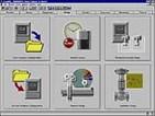 Barton ScanWin Windows Software