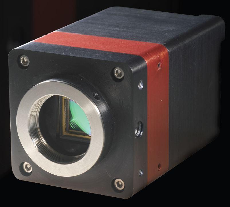 64e75797546162 Rugged, High Speed, High Sensitivity VIS-SWIR Camera: OWL SW1.7HS