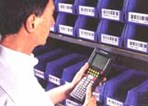 WMS for Consumer Product Manufacturers and Distributors