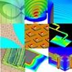 Antenna Analysis Software