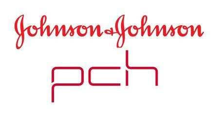 JJ PCH Team To Help Healthcare Startups