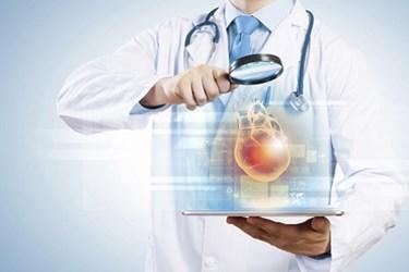 future-medicine