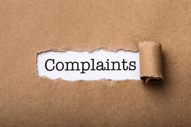 Complaints-iStock-889460444