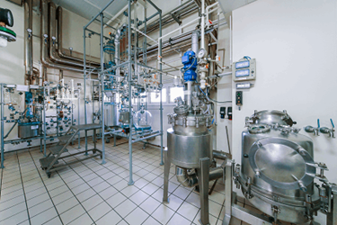 Pharmaceutical_facility_purification-room
