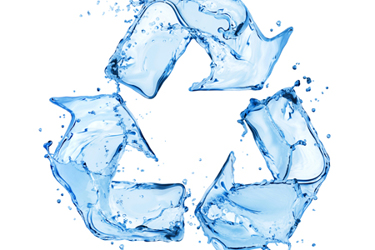 recycling sign.jpg