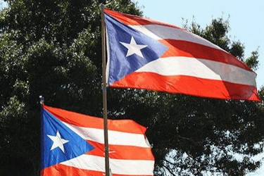 puerto rico flag reg new