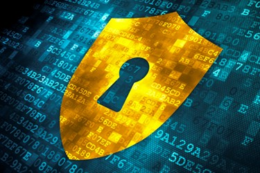 Procurement Cybersecurity