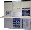 Power Supply Test System