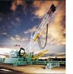 3D Seismic, Horizontal & Underbalanced Drilling, Hydraulic Fracturing New Tools for Gas Exploration