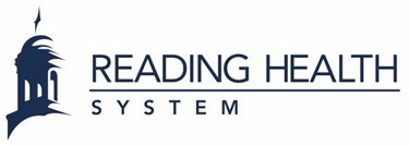Reading Hospital Chooses Vocera Collaboration Suite To