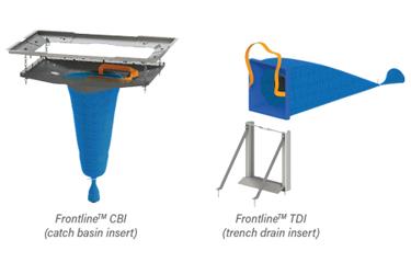 Frontline-CBI-TDI.jpg