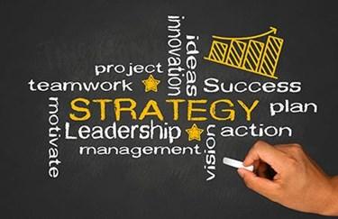 Channel Marketing Strategies for ISVs