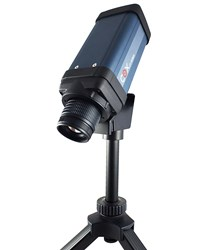 Cox CX320 Thermography Camera System