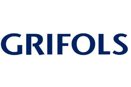 Novartis Sells Diagnostics Business Unit To Grifols For 1