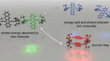 solar-efficiency-2