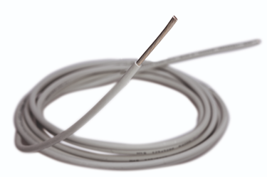 RADOX® Cable Technology