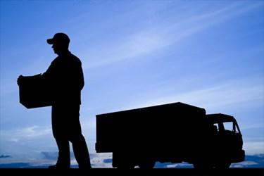 Field Service Reverse Logistics