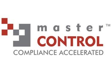 mastercontrol-logo.jpg