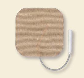 RePly Stimulating Electrodes: Uni-Patch™ R Series