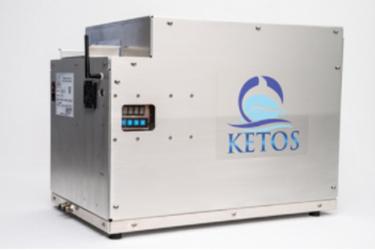KETOS Shield.jpg