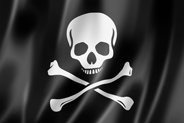 Pirate-Flag-Skull-Crossbones