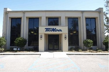 TriNova Inc