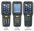 Skorpio™ X3 Mobile Computer