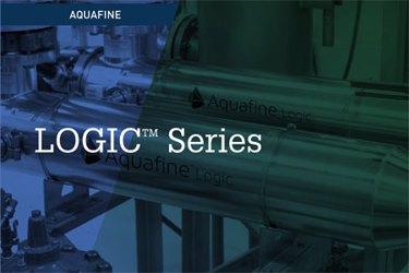 Aquafine-Logic-Brochure-1