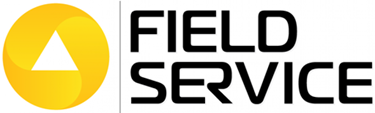 Field Service USA 2016