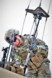EW-Specialist-Staff-Sgt.-Joseph-Baumgartner-US-Army-photo-by-Staff-Sgt.-Felicia-Jagdatt-200x300