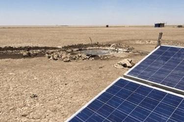 d-lab-cite-mit-solar-pumps-01_0