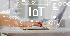Help Ensure Your IoT Processes Run Smoothly