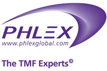 PHLEX.jpg