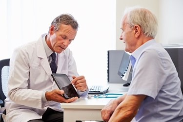 Unlocking The Value Of Unstructured Patient Data