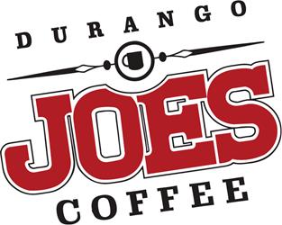Durango Joe's Coffee