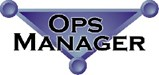 Ops Manager™