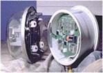 SPEED LD-1100 Field Recorder