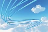 18_RTL_0413_OC_QA_CloudVSHostedSolutions_DG_image