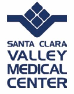 santa clara county singles over 50 Find support groups in san jose, santa clara county, california, get help from counseling groups, join a san jose therapy group.